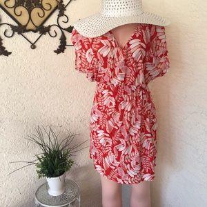 Women's Knit Short Dress